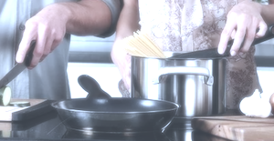 kochen & backen artikel vergleich