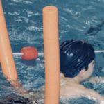 Aqua-Jogging-Gürtel test