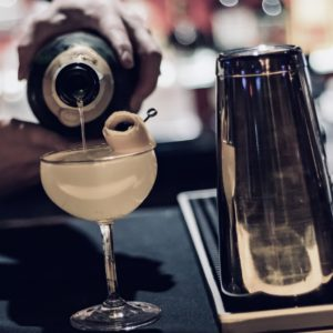 cocktail set kaufen