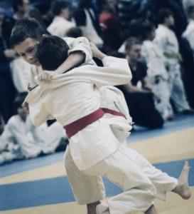 judoanzug kaufen