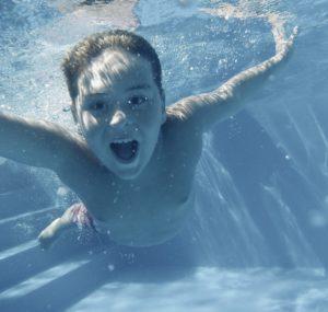 swimmingpool aufblasbar
