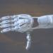 Die zahlreichen Möglichkeiten des 3D-Drucks