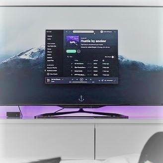 ▷ 60 Zoll Fernseher Test & Vergleich (072020)» Top 21