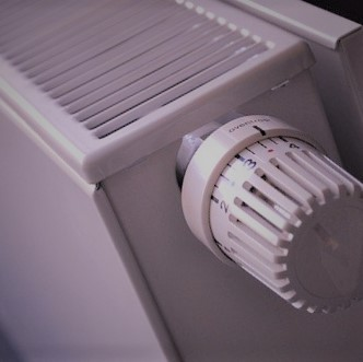 Elektroheizung-test