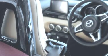 auto leasing vergleich