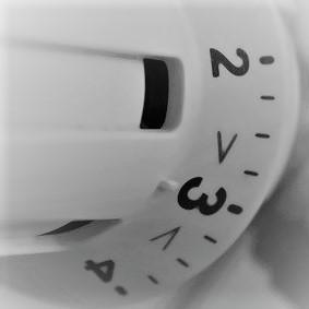 elektroheizkörper-test