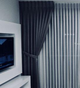 gardinenhaken für schienen