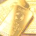 Karatbars im Experteninterview: Die Geschichte des Goldes