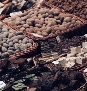 kakaonibs gesund