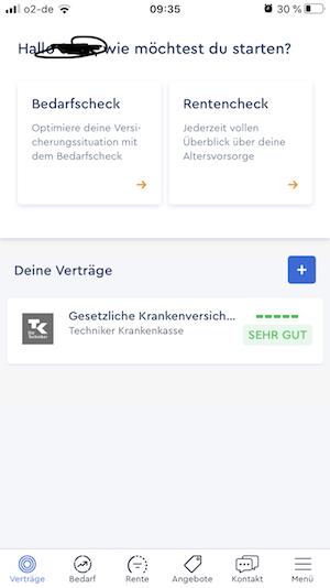 clark app rentencheck