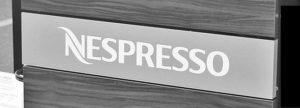 Nespresso-Test-300x108