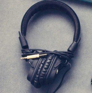 beste-kopfhörer-298x300