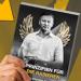 Die Finest-Audience Akademie – erfolgreich ansprechende Online-Werbung gestalten