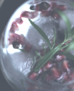gin-cocktail-243x300