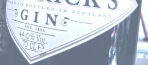 gin-test-300x132