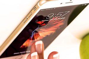 iphone-6s-300x200