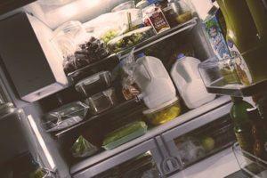 kühlschrank-300x200