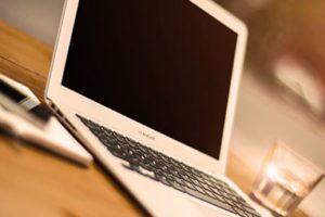 laptop-test-300x200