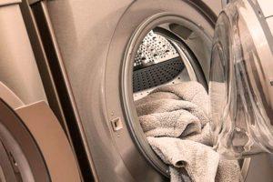 miele-waschmaschine-test-300x200