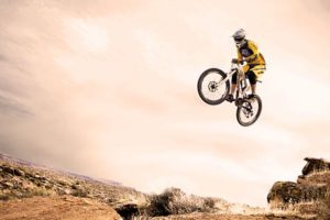 mountainbike-test-300x200