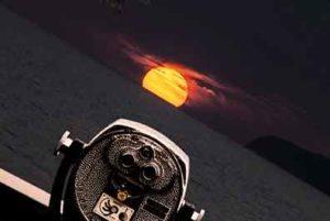 nachtsichtgerät-jagd-300x201