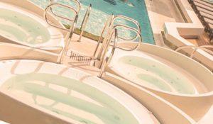 outdoor-whirlpool-300x175