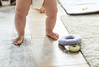 pampers-test-1
