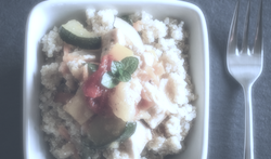 quinoa-test-1