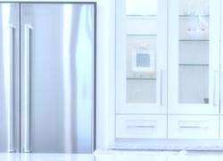 side-by-side-kühlschrank-test