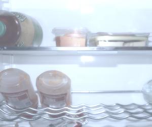 side-by-side-kühlschrank-vergleich
