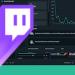 Streamlabs OBS: Die ideale Lösung für Twitch?