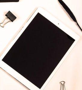 tablet-angebote-272x300