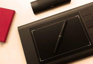 tablet-mit-stift-300x207
