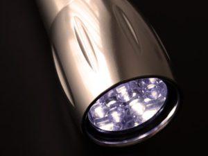 taschenlampe-test-300x225