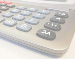 taschenrechner-kaufen