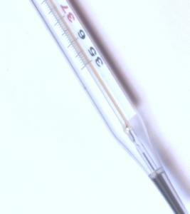 thermometer-vergleichen