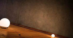 vinylboden-test-300x158