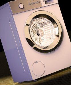 waschmaschine-249x300
