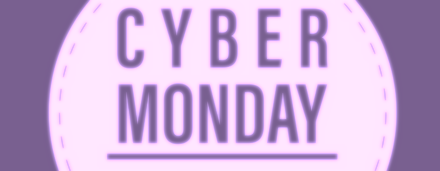 cyber week sparen
