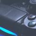 Spielekonsolen – Was bieten PS4/5,Xbox, Nintendo und Co?