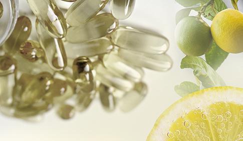 vitamine-nahrungsergaenzungsmittel
