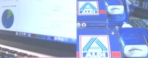 Medion Akoya E15408 aldi