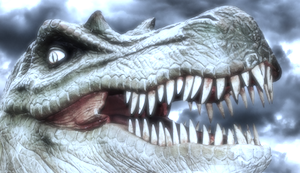 epic games store kostenlose games