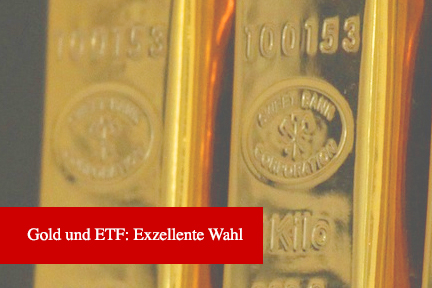 etf-gold-anlegen