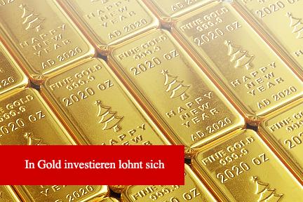 etf-gold-gewinne