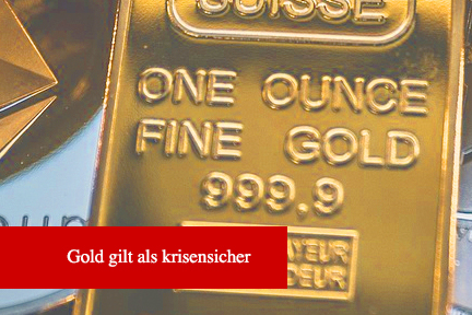 etf-gold-krisensicher