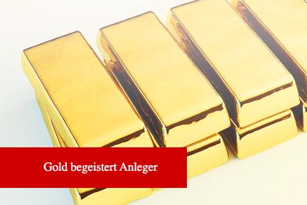 etf-gold-trading