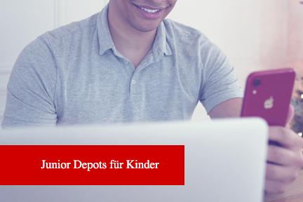 junior-depot-comdirect