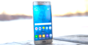 samsung the first look 2021