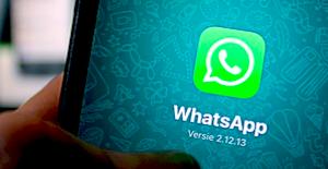 whatsapp betrieb eingestellt